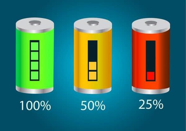 ¿Qué cubre y cuánto tiempo dura la garantía de las baterías para Roomba? - El blog de Aspiradora RObot