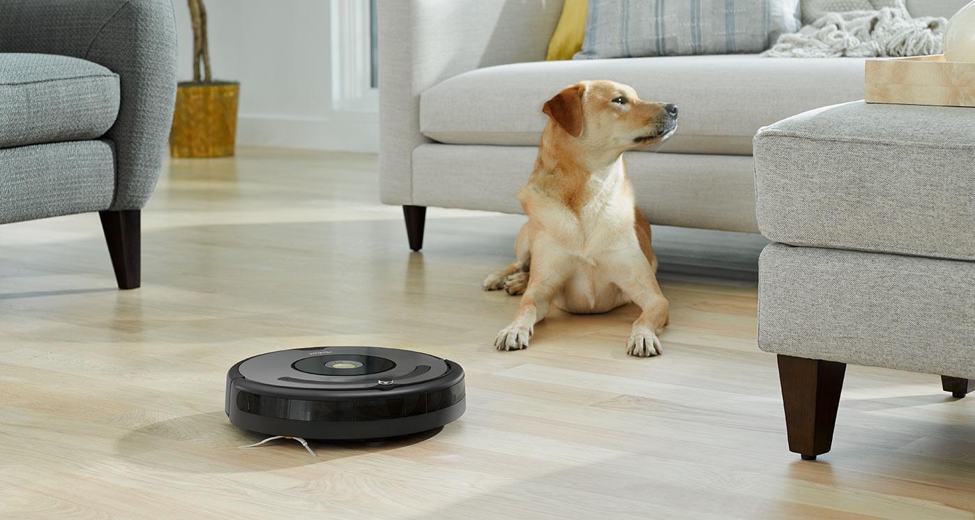 Roomba-millon-de-dispositivos
