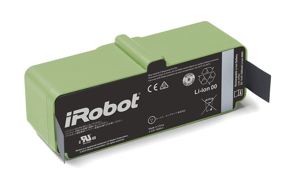 bateria-litio-original-roomba-serie-900