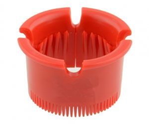 herramienta-limpiadora-para-cepillos-centrales-de-roomba-serie-500