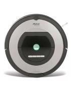 Recambios Roomba Serie 700