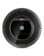 Recambios Roomba Serie 800