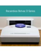 Botvac D Series